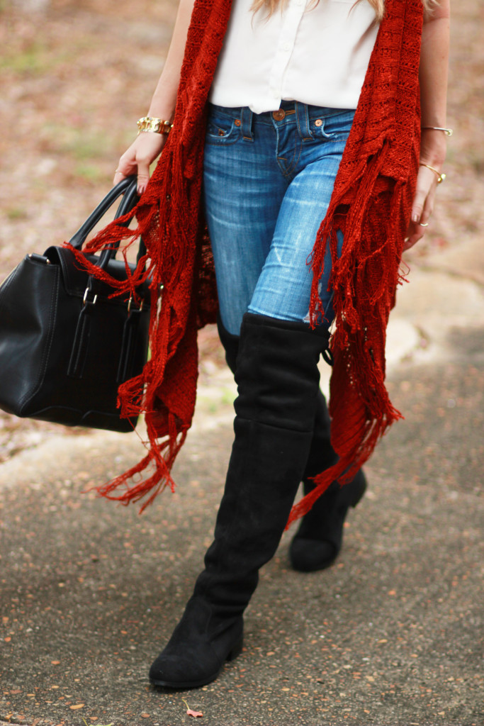 black-over-the-knee-boots-7