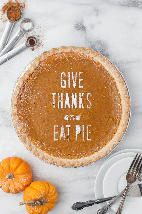 give-thanks-and-eat-pie