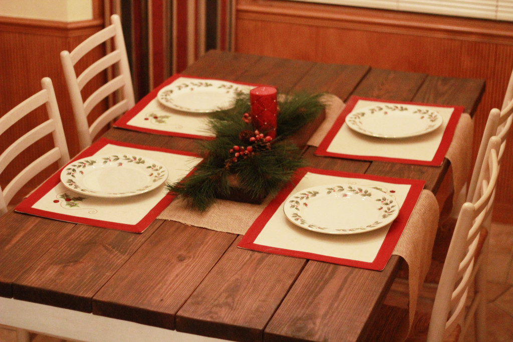 rustic-holiday-decor-13