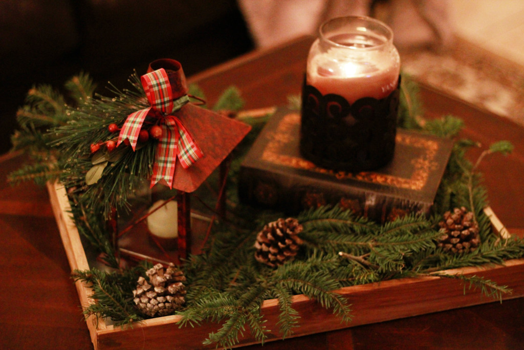 rustic-holiday-decor-15