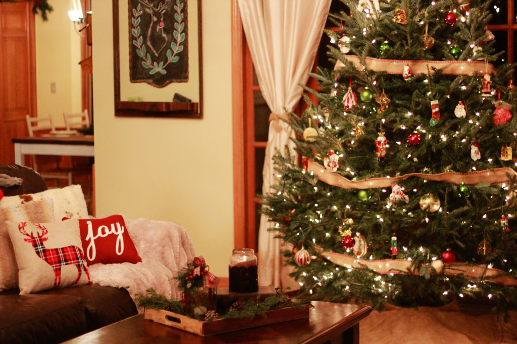rustic-holiday-decor-16