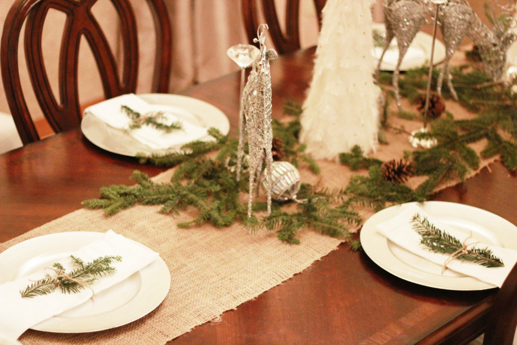 rustic-holiday-decor-18