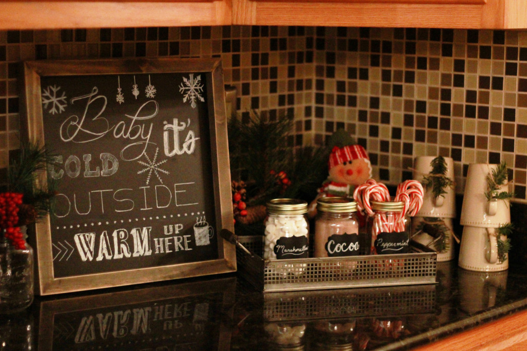 rustic-holiday-decor-20