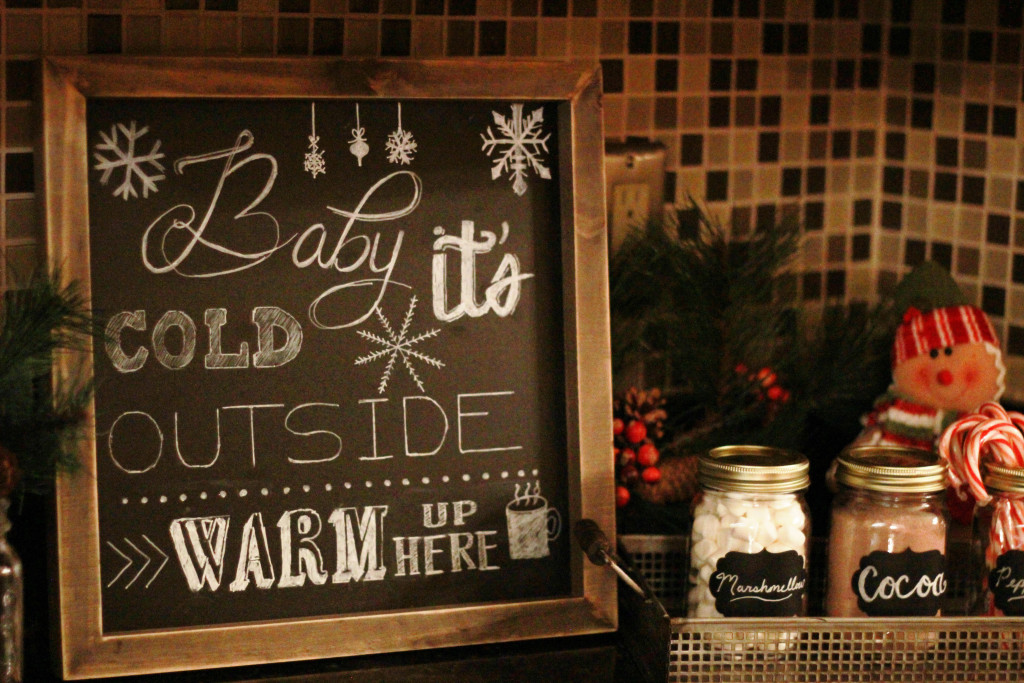 rustic-holiday-decor-22