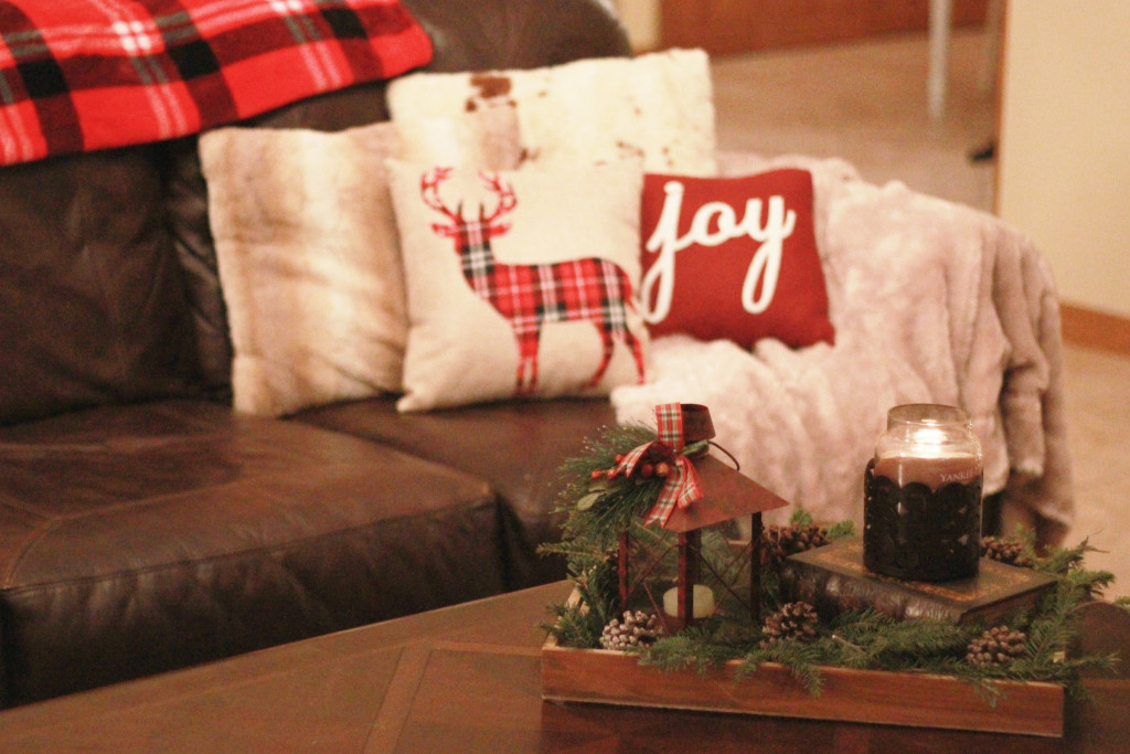 rustic-holiday-decor-3
