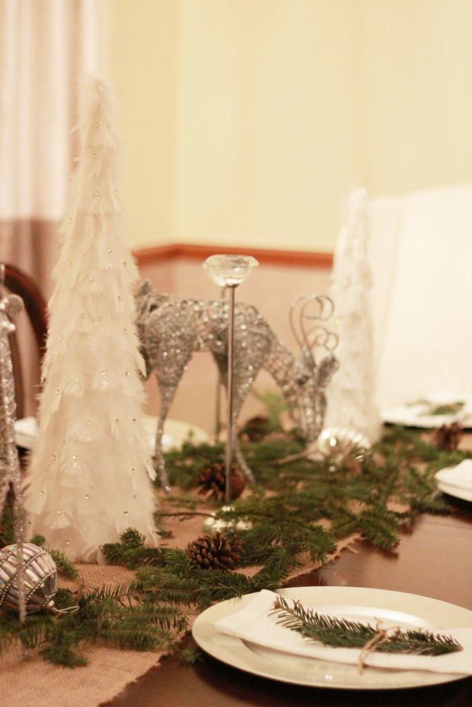 rustic-holiday-decor-4