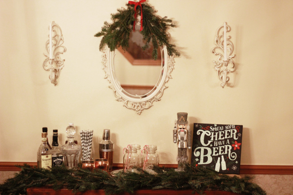 rustic-holiday-decor-5