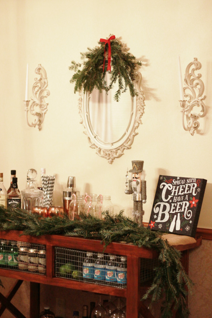 rustic-holiday-decor-6
