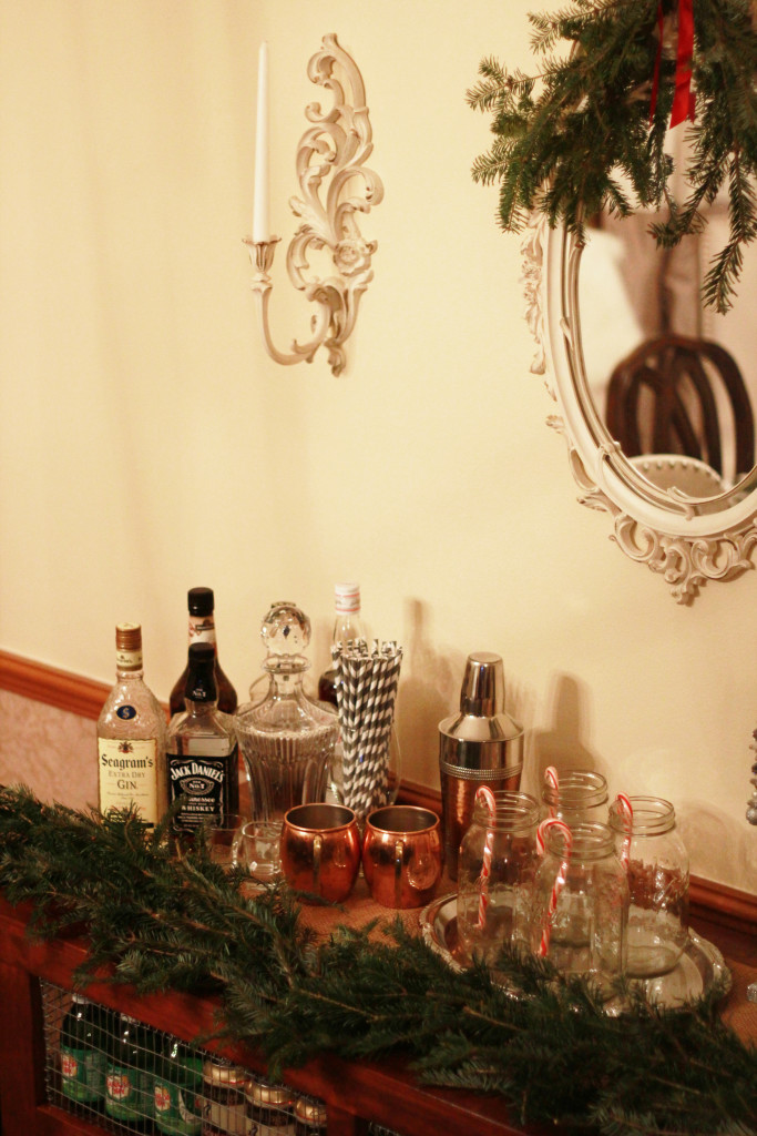 rustic-holiday-decor-7