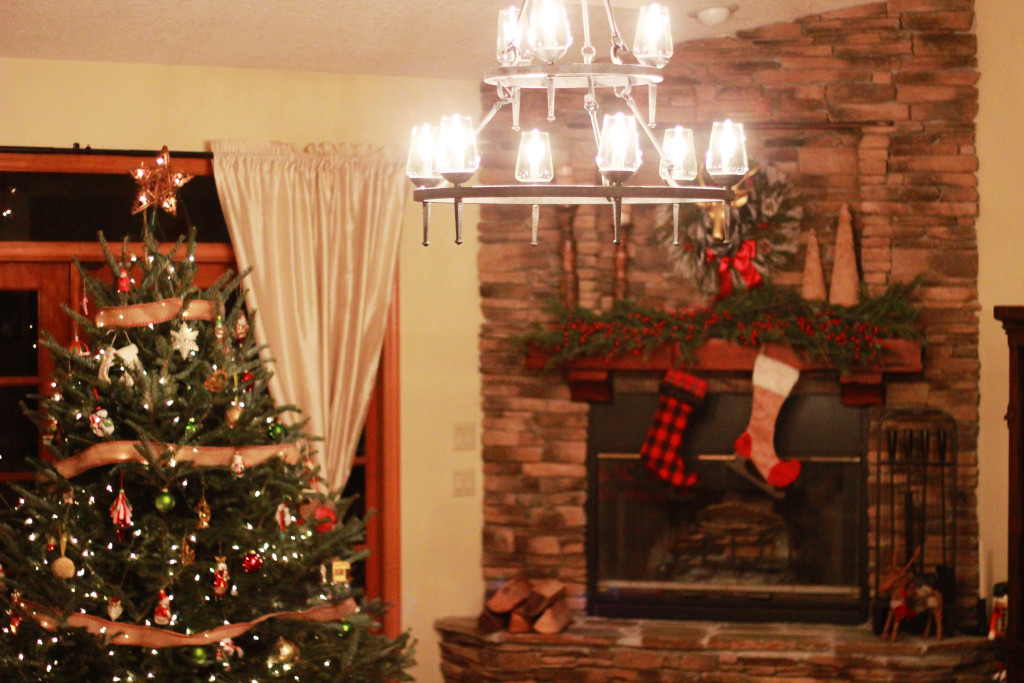 rustic-holiday-decor-8