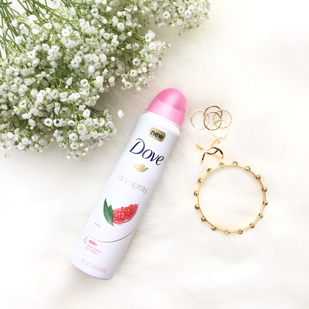 dove-deodorant-spray-review