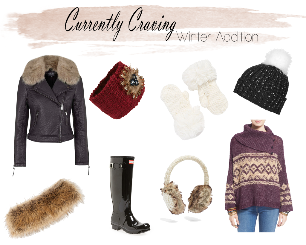 must-have-winter-accessories-2015