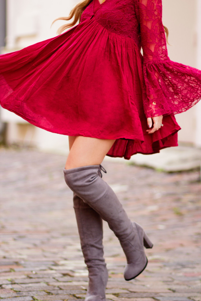 red-free-people-dress-11