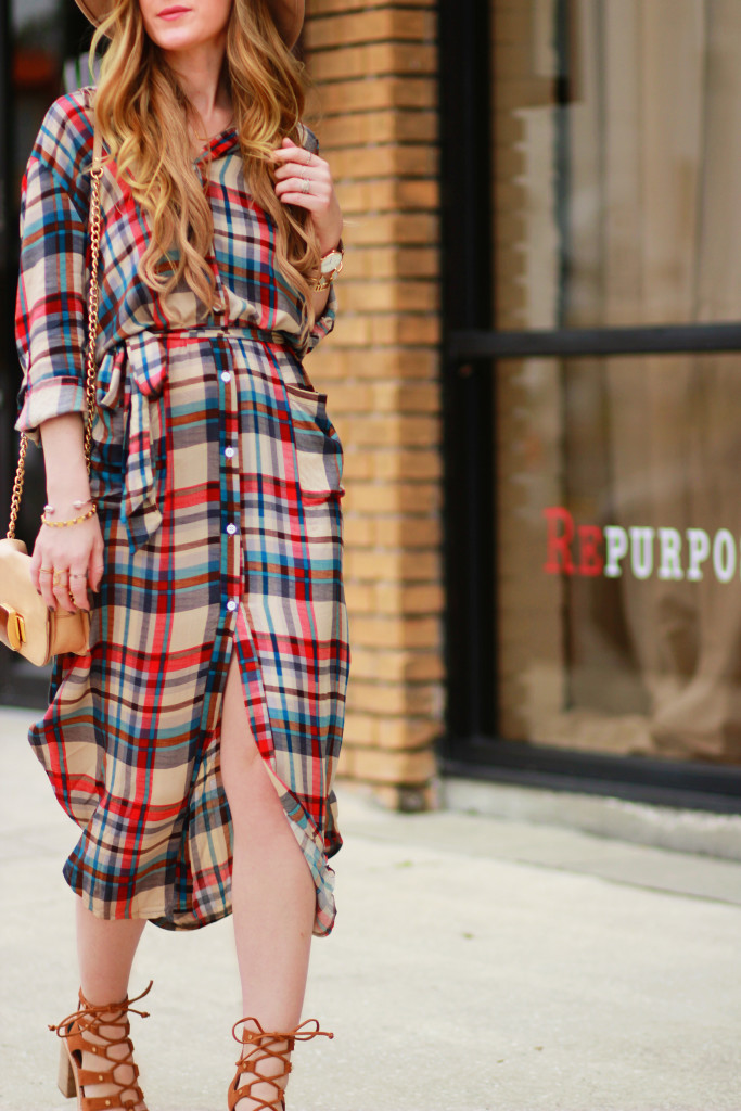 midi-plaid-dress-7