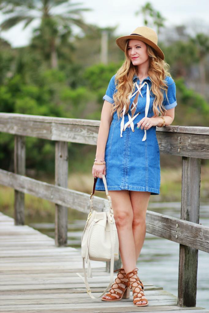 denim-lace-up-dress-8