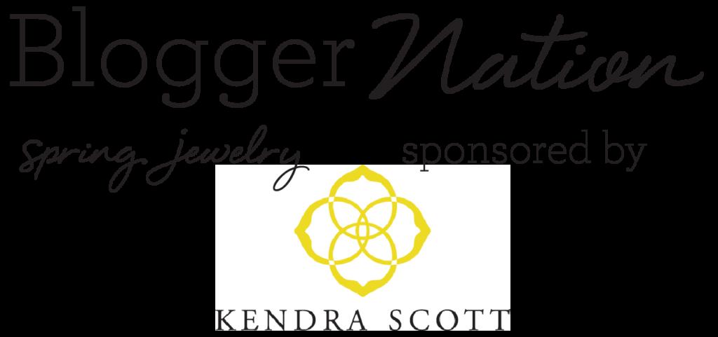 Kendra Scott-3