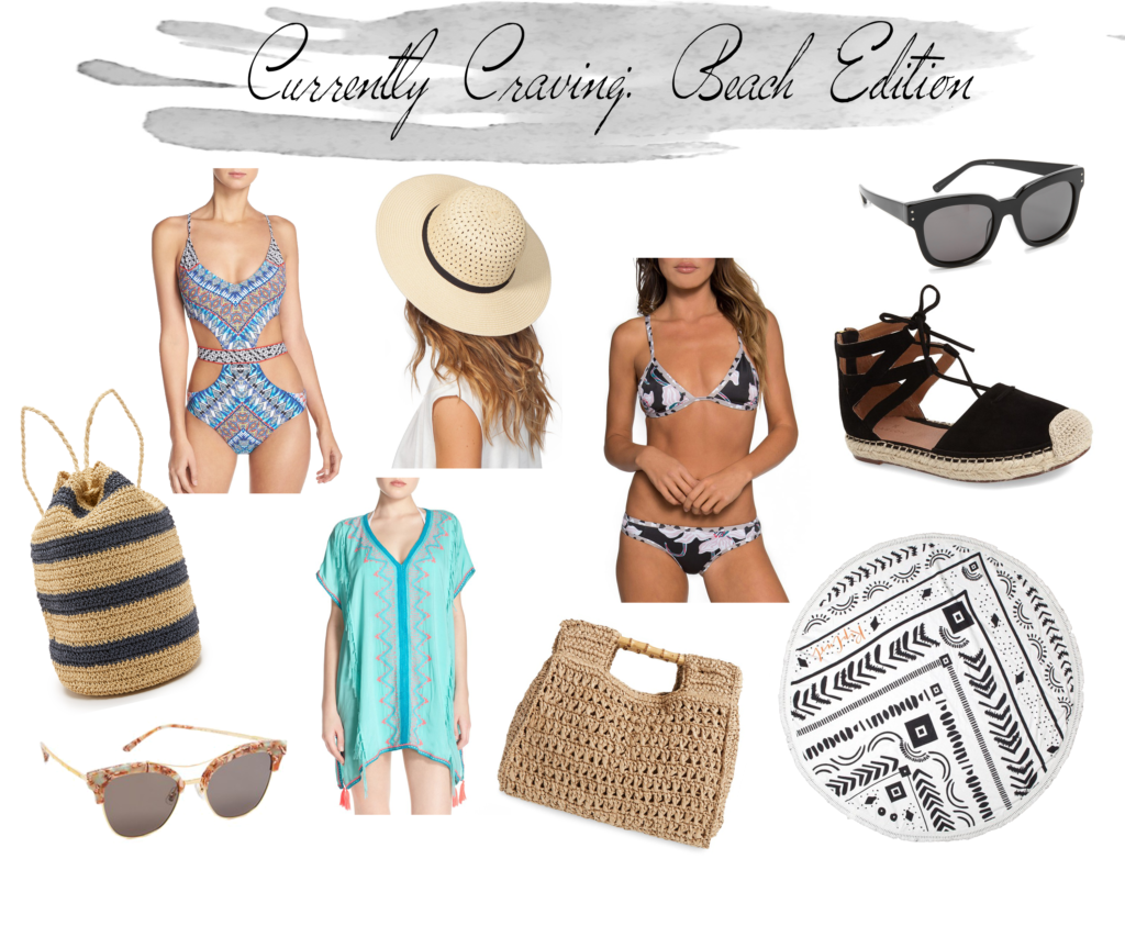 beach-must-haves