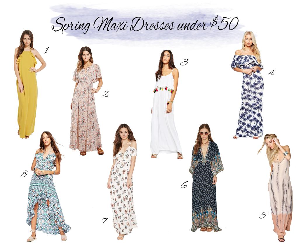 maxi-dresses-under-50-1
