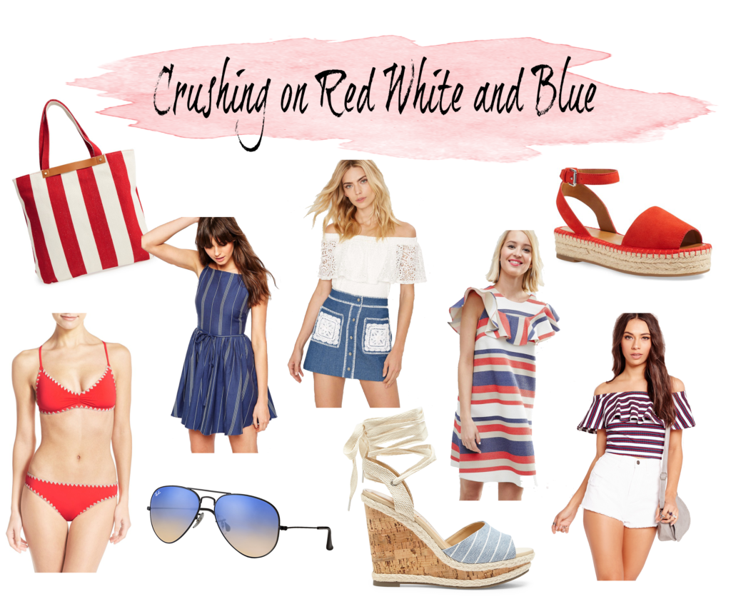 memorial-day-outfit-inspiration