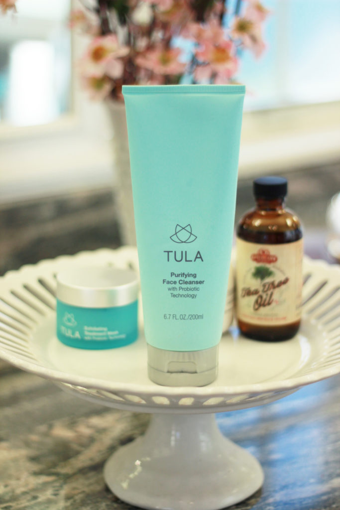 Must have beauty products 2016