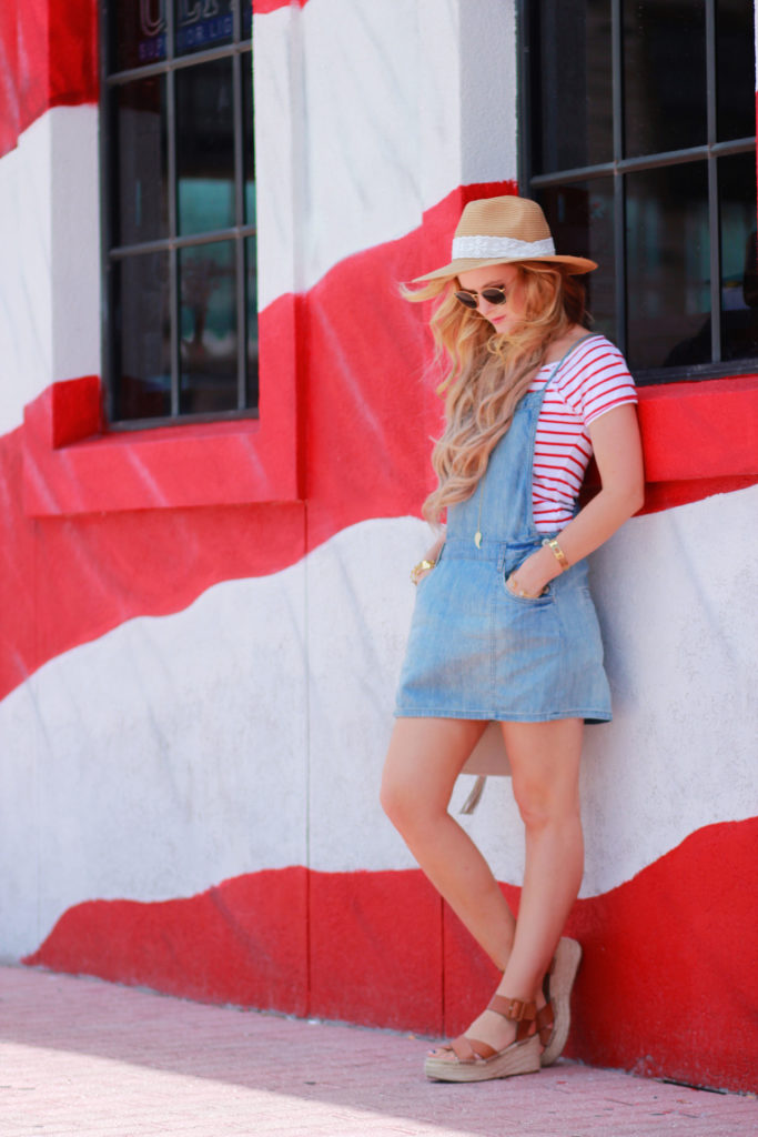 4th-of-july-outfit-2