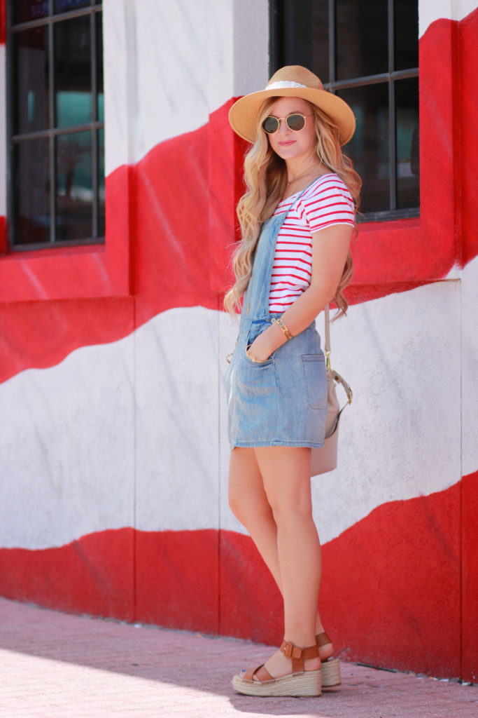 4th-of-july-outfit-3