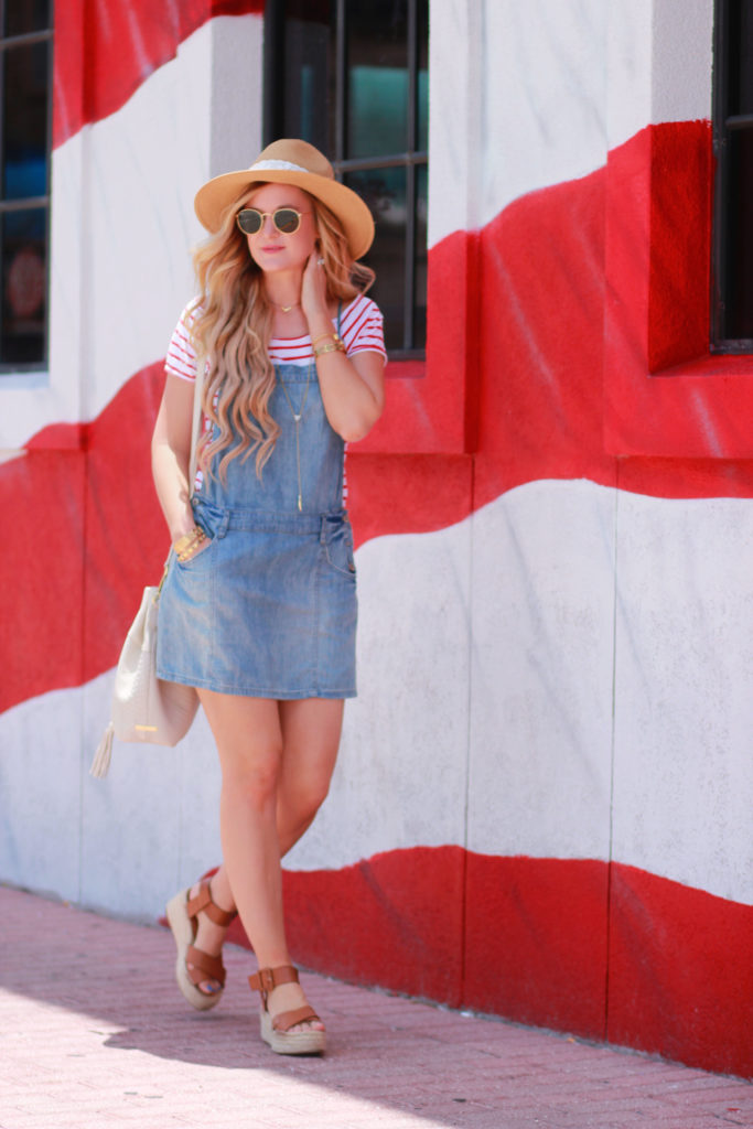 4th-of-july-outfit-4