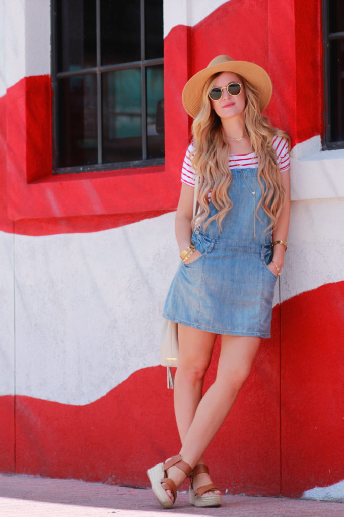 4th-of-july-outfit-5