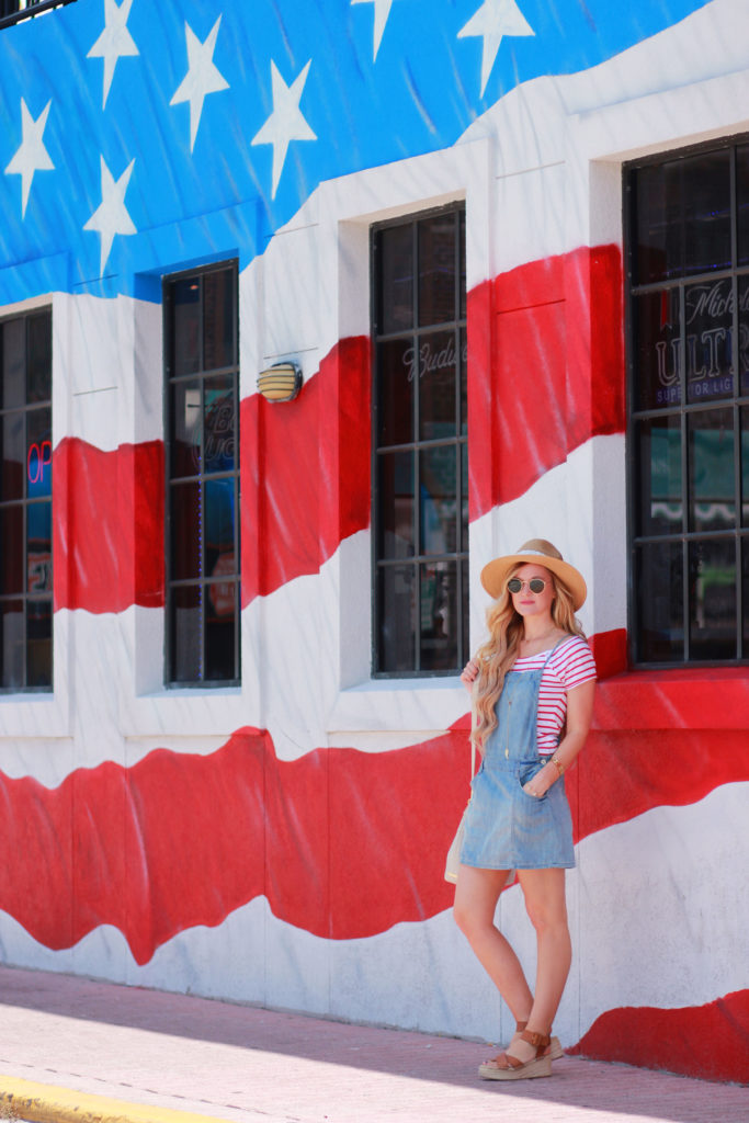 4th-of-july-outfit-6