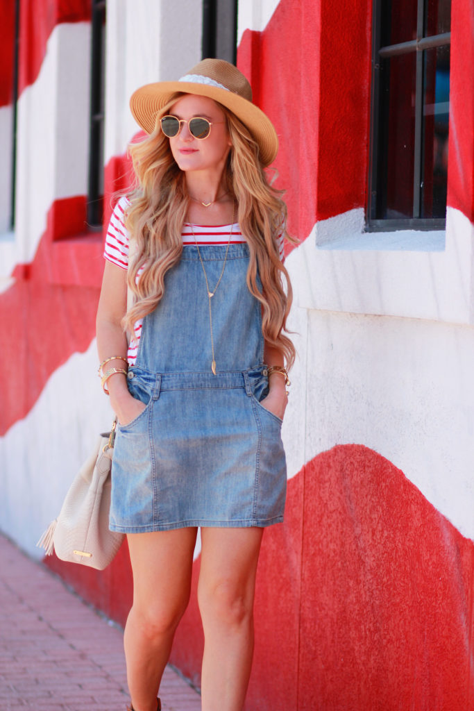 4th-of-july-outfit-7