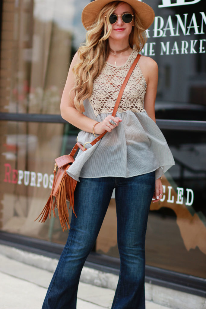 thred-up-outfit-2