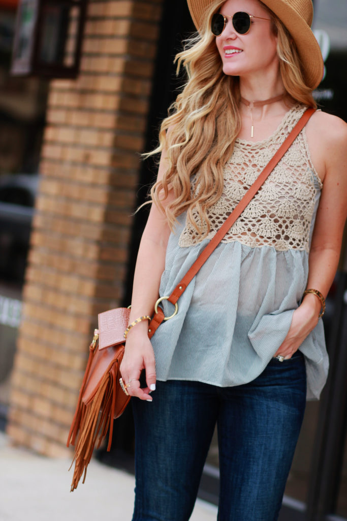 thred-up-outfit-5