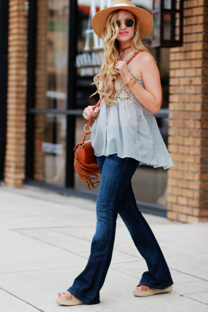 thred-up-outfit-6