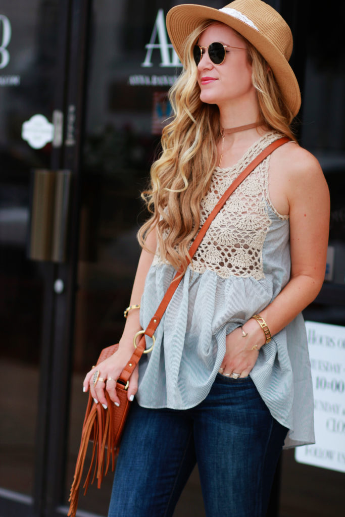 thred-up-outfit-8