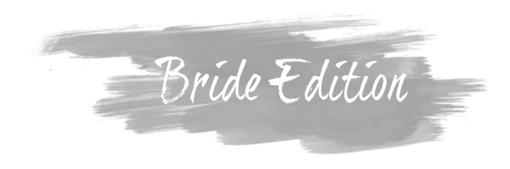 bride-bachelorette-outfits