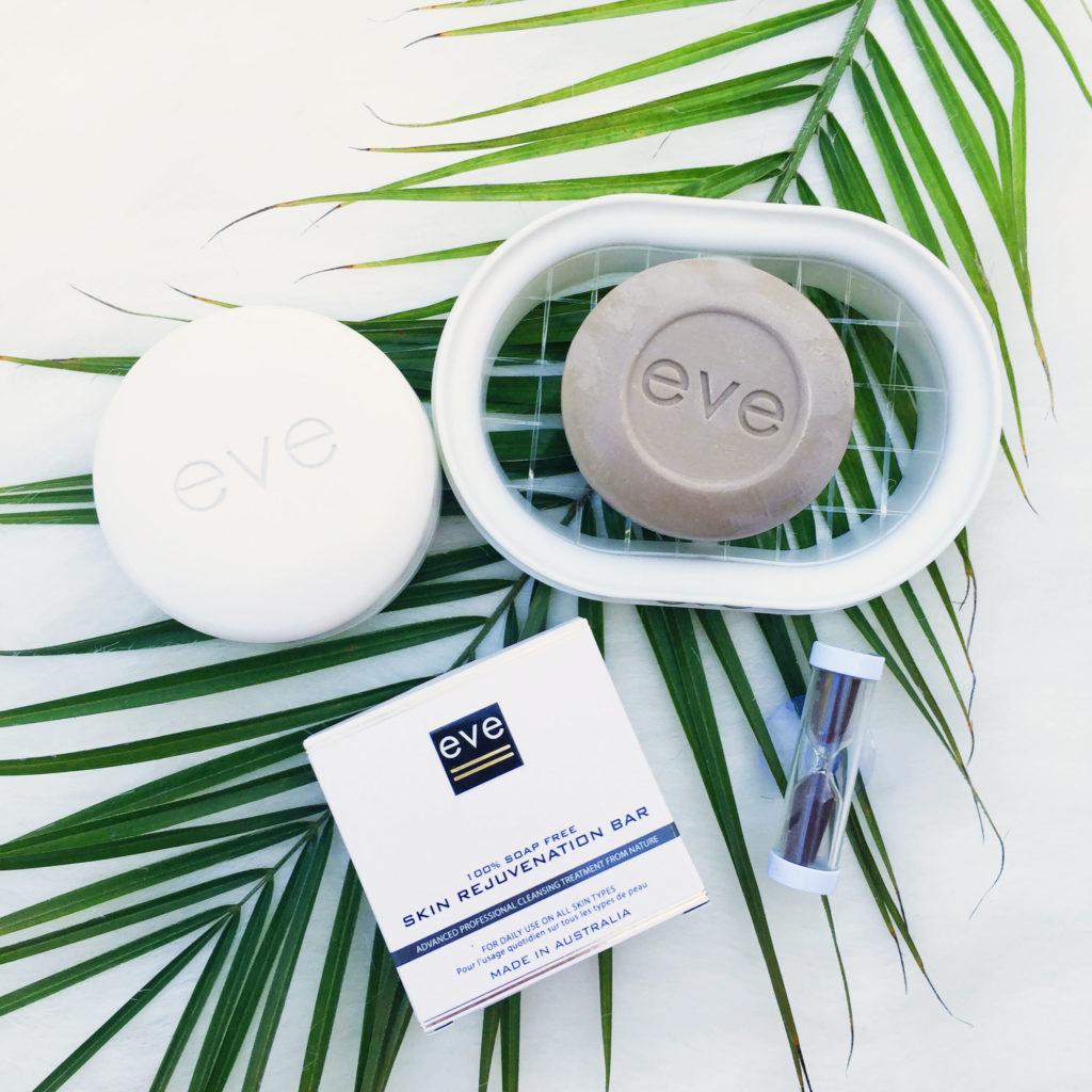 eve-skin-1