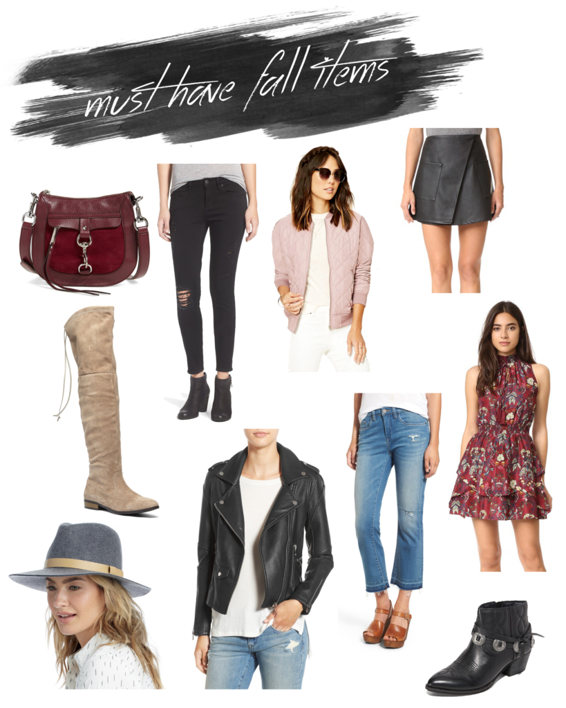 must-have-fall-items-1