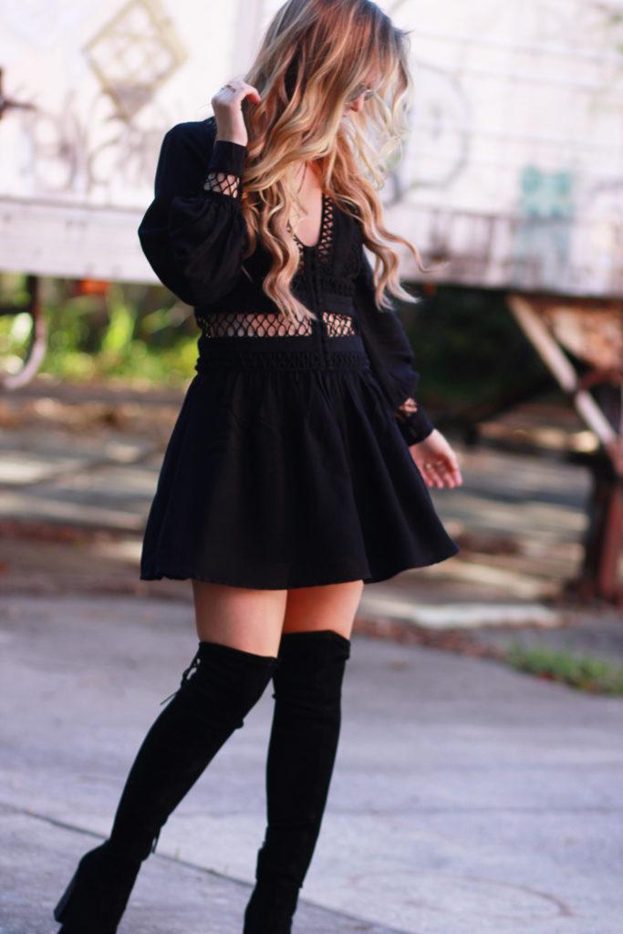 black-free-people-dress-1