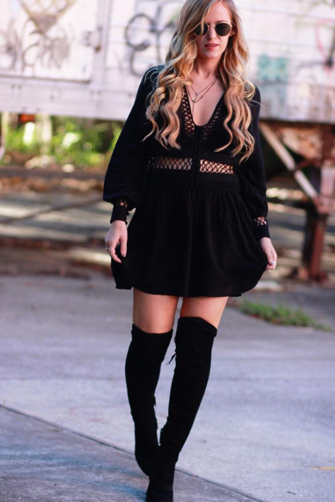 black-free-people-dress-3