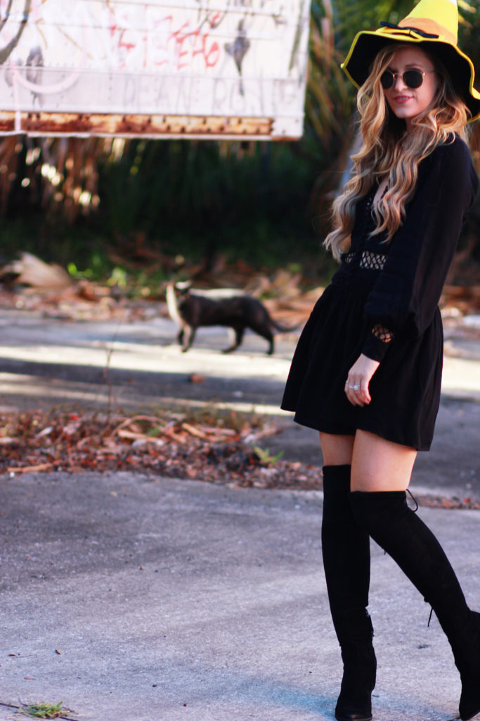 black-free-people-dress-6