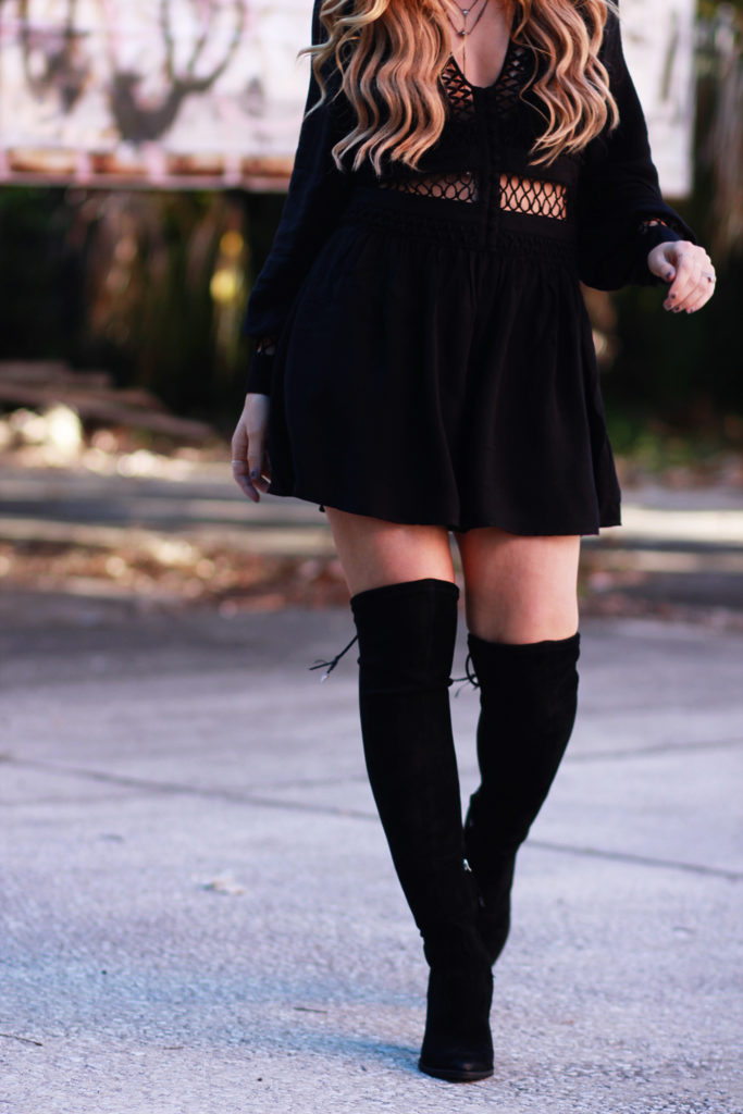 black-free-people-dress-7
