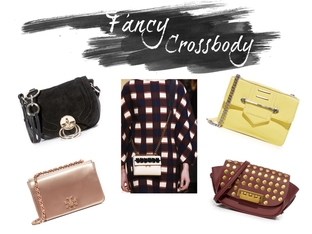 fancy-crossbody