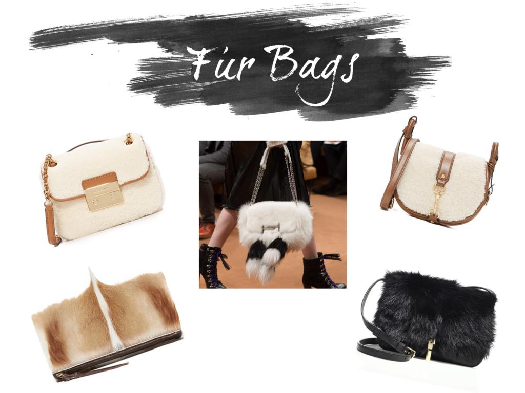 fur-bags