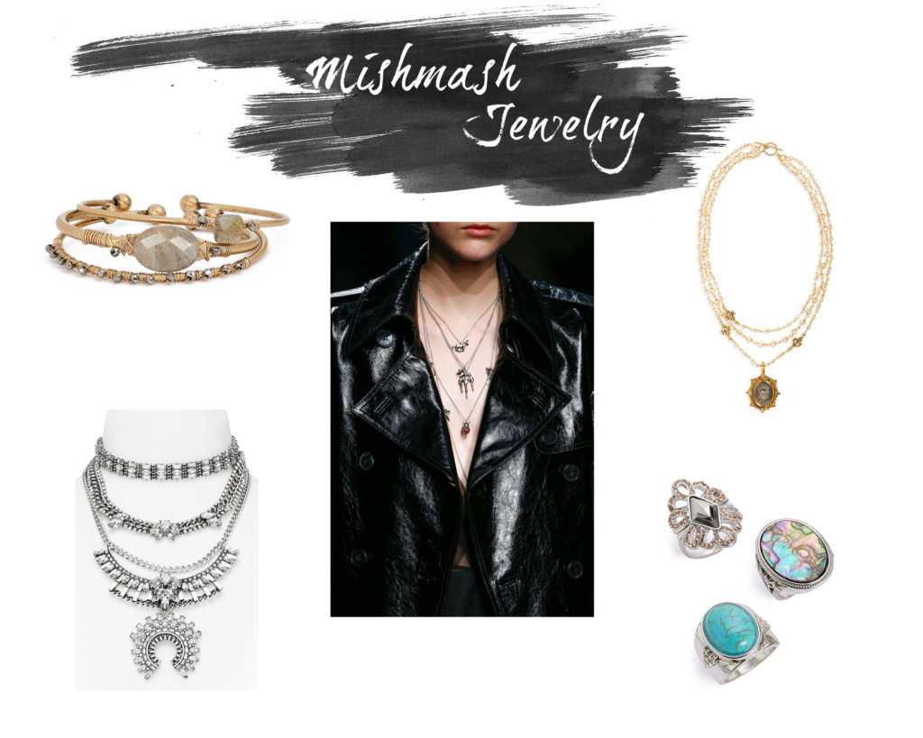 mishmash-jewelry