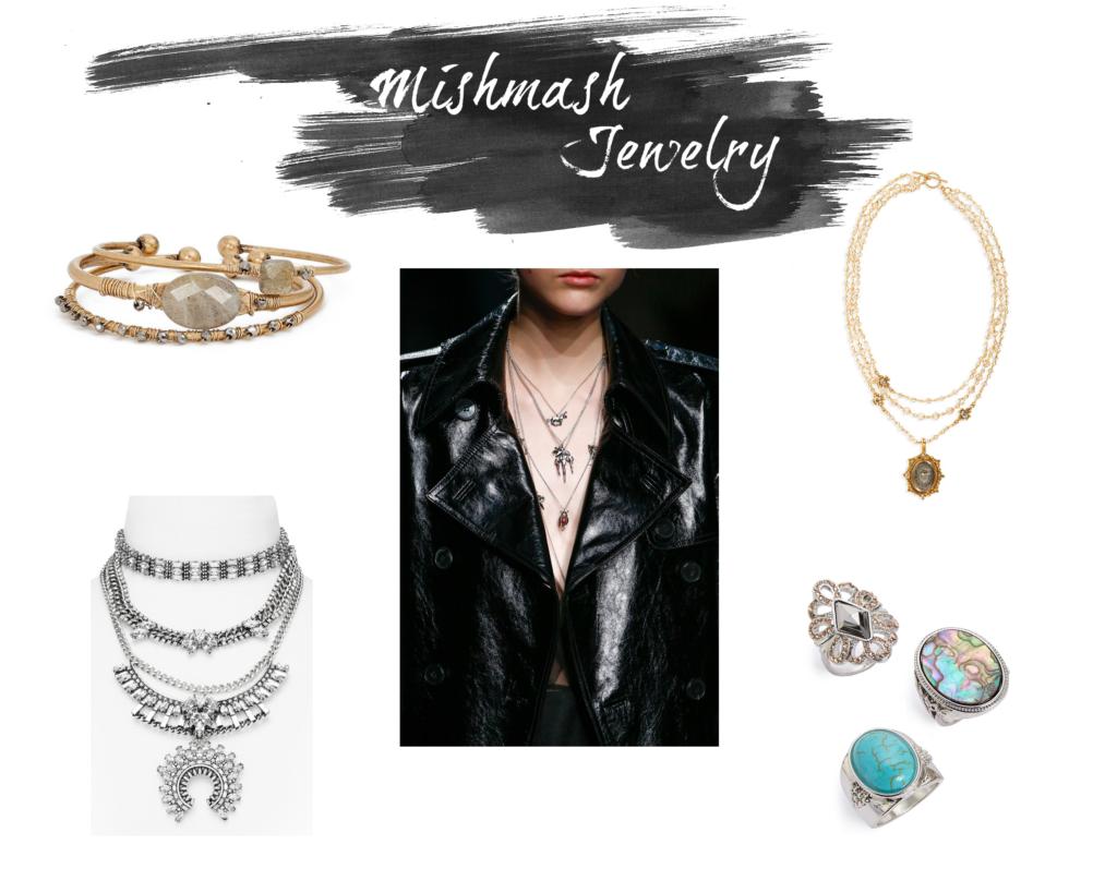 mishmash-jewelry