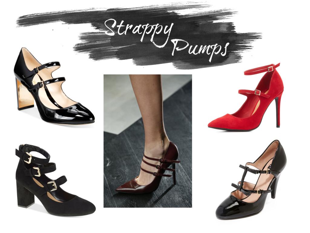 strappy-heels