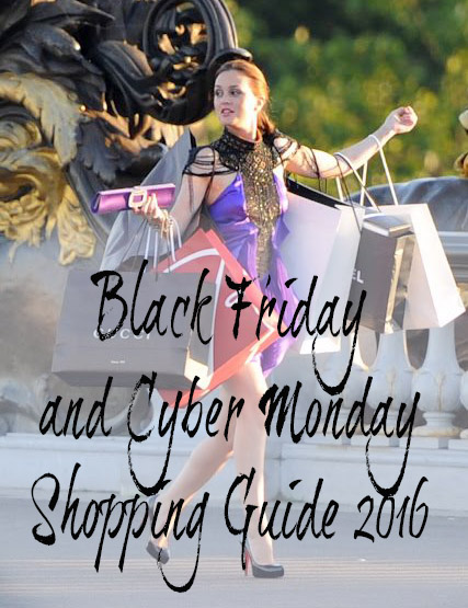 black-friday-shopping-guide-2016