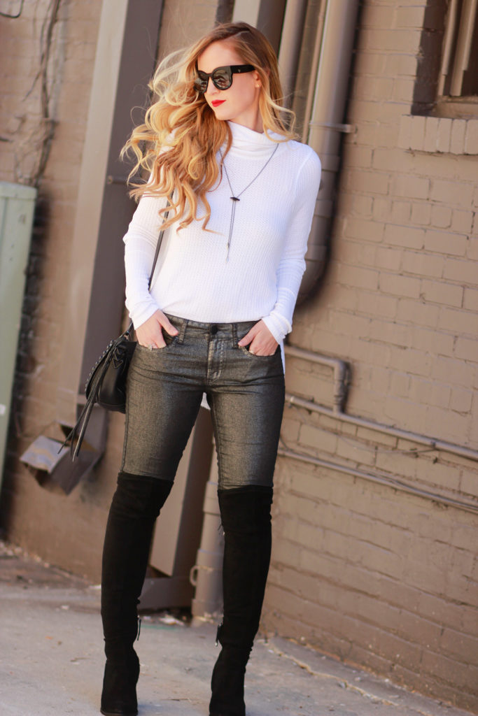 casual-holiday-outfit-8