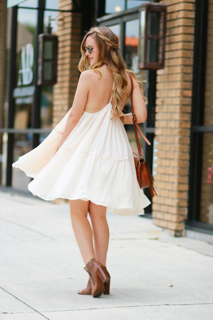 chicwish-dress-5