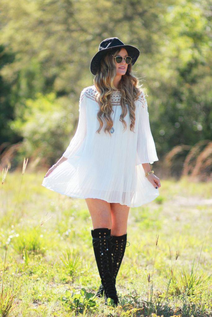 chicwish-dress-7